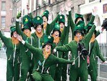 Власти Ирландии из-за коронавируса отменили крупнейший в стране парад