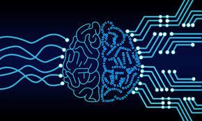 Что делают компьютеры и телефоны с мозгом человека?