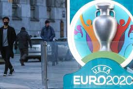 УЕФА 17 марта объявит о переносе ЧЕ-2020