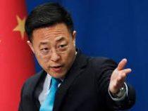 В Китае предположили, что коронавирус в страну завезли американские военные