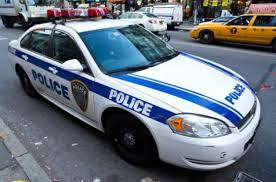Полиция американского Солт-Лейк-Сити из-за коронавируса призвала преступников свернуть криминальную деятельность