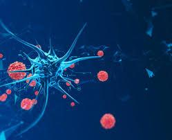 Одним из каналов передачи коронавируса от человека человеку могут оказаться наличные деньги