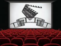 В Кыргызстане временно закрыли кинотеатры, ночные и компьютерные клубы