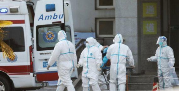 В Кыргызстане новых  случаев заражения коронавирусом– нет