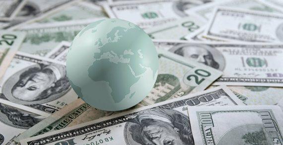Ведущие американские банки заявили о начале глобального экономического кризиса