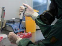Кыргызстан готов купить лекарство от коронавируса российского производства