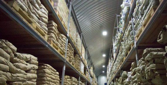 Правительство выделило 220 миллионов сомов напополнение материального резерва