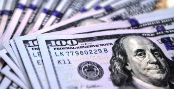 МВФ выделит Кыргызстану 120 миллионов долларов на борьбу с коронавирусом