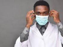 СМИ рассказали о «самой подготовленной к коронавирусу» стране