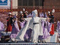 Свыше 4 млн сомов сэкономила мэрия Бишкека на отмене праздничных мероприятий