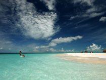 Миллиардеры скупают острова и бункеры из-за COVID-19