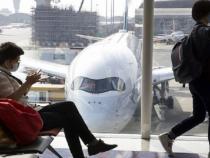 Вывоз граждан  Кыргызстана из Москвы на родину пока затруднен