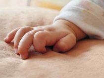 В Кыргызстане в прошлом году на свет появились 173,5 тысячи детей