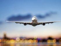С 25 марта будут приостановлены все внутренние авиарейсы