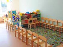Детские сады закрывать на карантин не будут