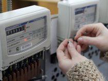 Показания электросчетчиков будут приниматься через SMS или WhatsApp