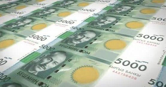 Минфин: Зарплаты бюджетникам будут выплачены вовремя