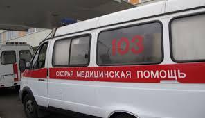За сутки в Бишкеке не было ни одного случая с кишечной инфекцией