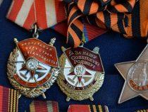 Вчесть юбилея Победы ветеранам выплатят по75тысяч сомов