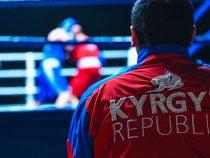 Спортсмены из КР не будут выступать в странах, где есть случаи заболевания коронавирусом