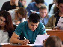 Студентам предоставят отсрочку по оплате за обучение на контракте