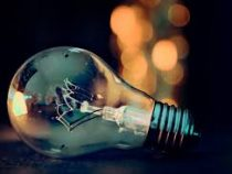 В Бишкеке и регионах 24 марта не будет электричества