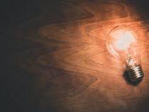 В Бишкеке и регионах 12 марта не будет электричества