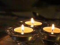 В Бишкеке и регионах 17 марта не будет электричества