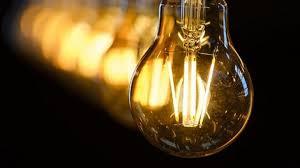 В Бишкеке и регионах 19 марта не будет электричества