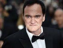 Друг Тарантино рассказал, как голливудскому мэтру удаётся сохранить в секрете концовку фильмов