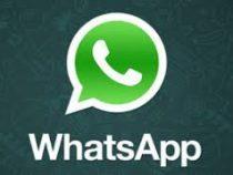 В WhatsApp появится функция проверки пересылаемых сообщений