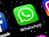 WhatsApp начал борьбу с фейковыми рассылками из-за коронавируса