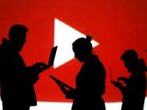 YouTube снизят качество видео вслед за Netflix
