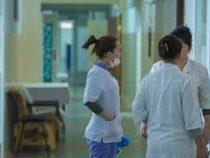 Система здравоохранения готова к наплыву пациентов