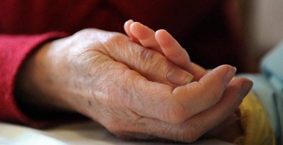 Минздрав: Пожилая женщина в Ала-Буке скончалась не от COVID-19