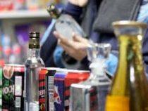 В Оше аннулирован запрет на продажу спиртных напитков