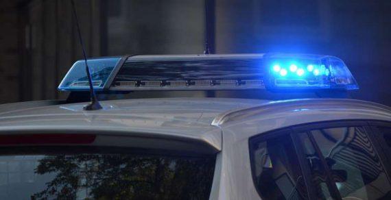 ВБишкеке задержаны подозреваемые впохищении терминала