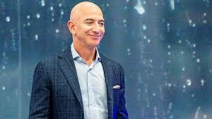 Назван самый богатый человек планеты