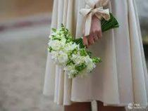 «Теперь нет оправданий». Губернатор Нью-Йорка разрешил жениться по видеосвязи
