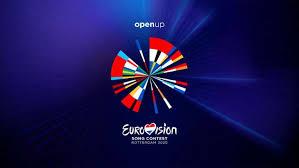 Организаторы «Евровидения» предложили поклонникам спеть на шоу