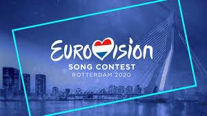 Евровидение в этом году все-таки выйдет в эфир