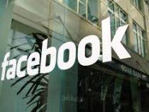 Facebook отменила все массовые мероприятия на год вперед