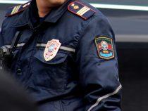 Милиция начала расследовать факт перестрелки близ Бишкека