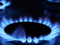 Тарифы на газ в апреле повышать не будут