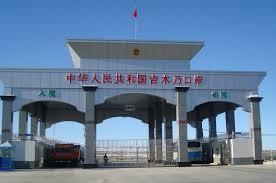 Переговоры с Китаем по поводу открытия границы продолжаются