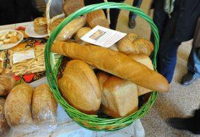 ВБишкеке подорожали хлеб, сахар икартофель