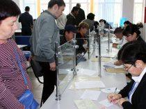 В Кыргызстане иностранцев с просроченной регистрацией штрафовать не будут