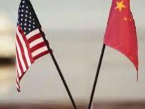 Американский штат Миссури подал иск против Китая из-за пандемии коронавируса