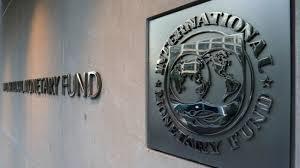 МВФ готов вдвое увеличить размер экстренного финансирования из-за коронавирус