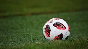 ФИФА рекомендовала перенести все июньские матчи сборных